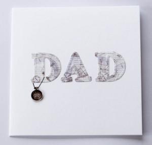 Watch Dad