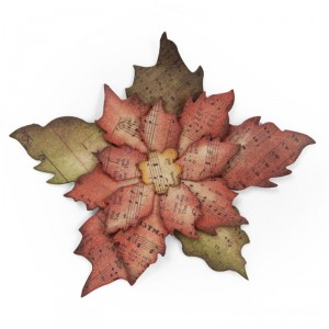 Tim-Holtz-Bigz-Tattered-Poinsettia-cut-at-home-635728-8807a