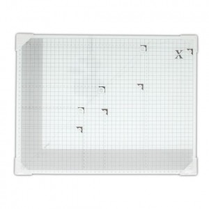 xcut-a3-tempered-glass-cutting-mat