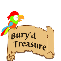 bury_d_treasure_2_sanvito_curved_display
